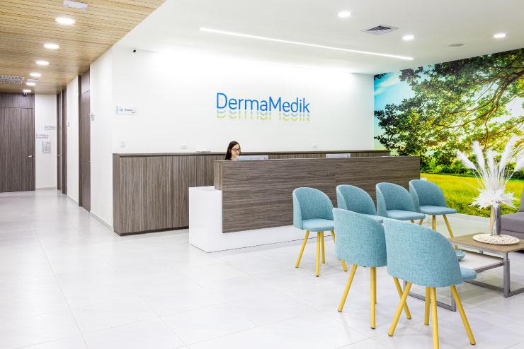 dermatología-medica