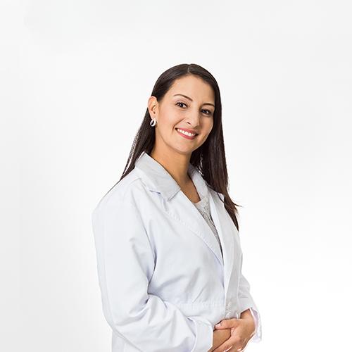 dermatologa-ana-milena-montes-gallo