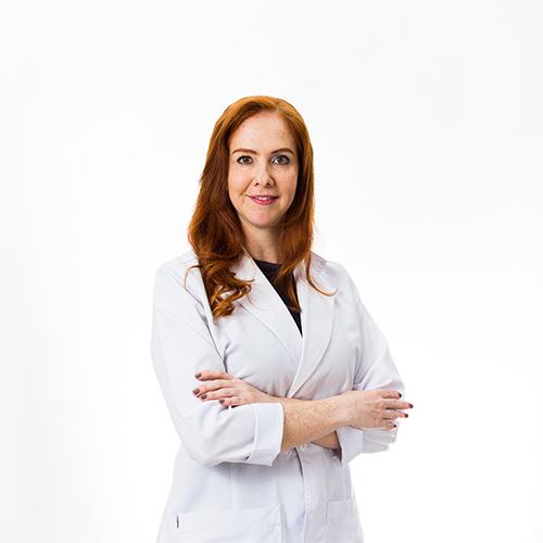 dermatologa-carolina-giraldo