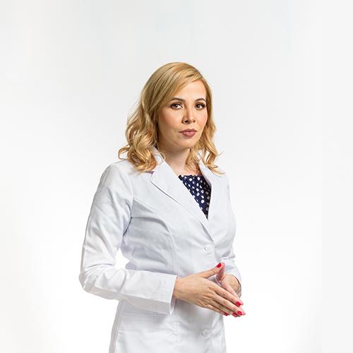 dermatologa-catalina-jaramillo