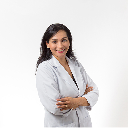 dermatologa-freya-alvarez