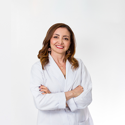 dermatologa-zully-gonzalez