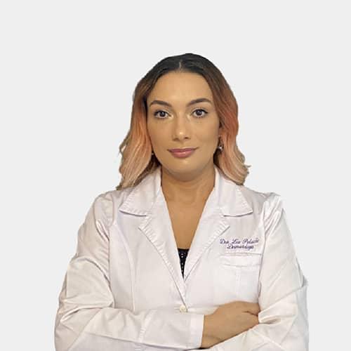 Lia Palacio
